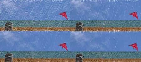 imagenes lluvia