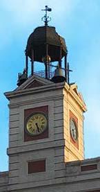 reloj-puerta-del-sol