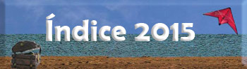 indice-2015