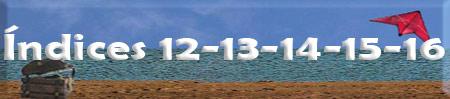 indice-12-16