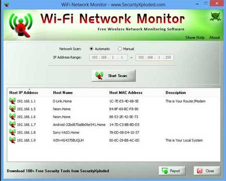 wifi-network-m