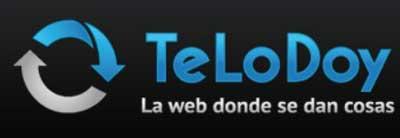 telodoy