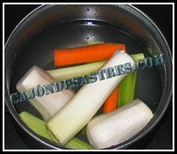 caldo-verduras-2