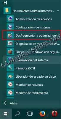 optimizar-w10-1